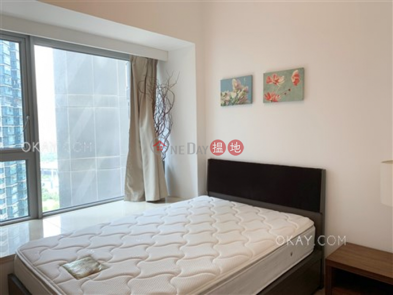 Imperial Seacoast (Tower 8) | Middle Residential | Rental Listings HK$ 60,000/ month