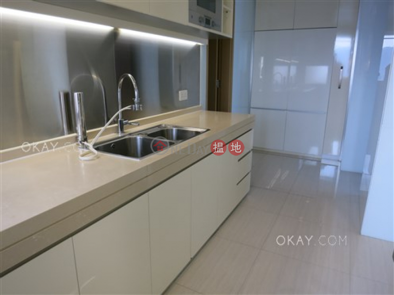 Lovely 3 bedroom on high floor with harbour views | For Sale | 18 Hanoi Road | Yau Tsim Mong, Hong Kong, Sales, HK$ 110M
