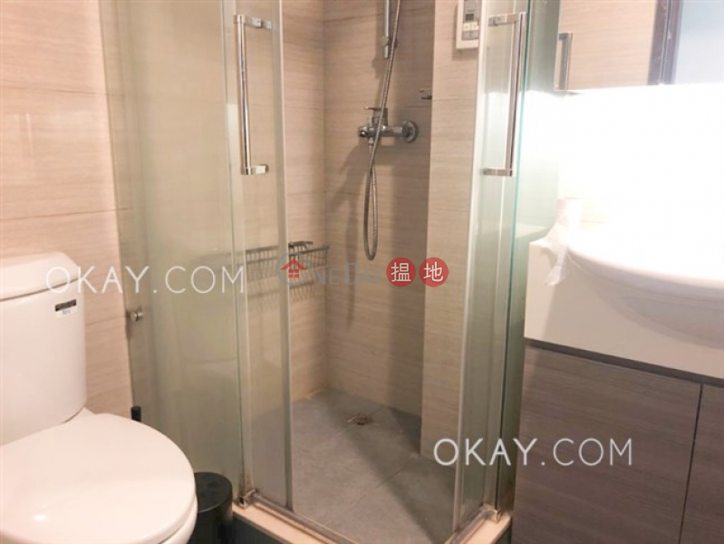 HK$ 30,000/ month, Great George Building, Wan Chai District Charming 3 bedroom with balcony | Rental