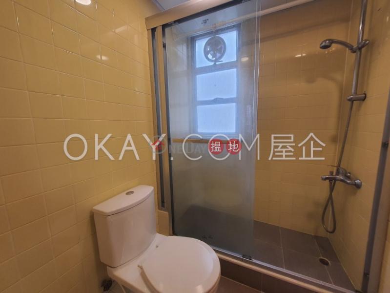 3房2廁,實用率高,露台鳳凰閣 1座出租單位 鳳凰閣 1座(Block 1 Phoenix Court)出租樓盤 (OKAY-R3249)