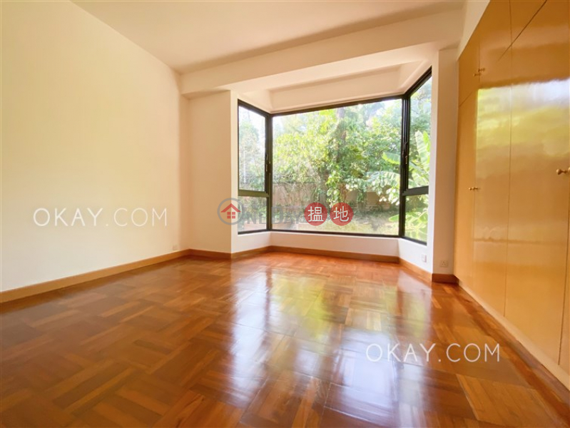 Property Search Hong Kong | OneDay | Residential | Rental Listings Lovely house in Stanley | Rental