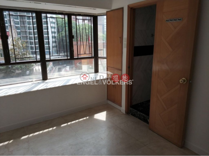 Property Search Hong Kong   OneDay   Residential Rental Listings   Expat Family Flat for Rent in Sai Ying Pun