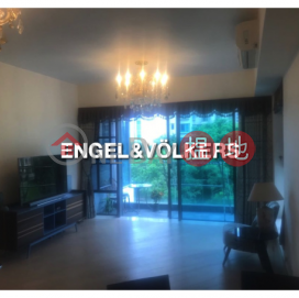 4 Bedroom Luxury Flat for Rent in Science Park