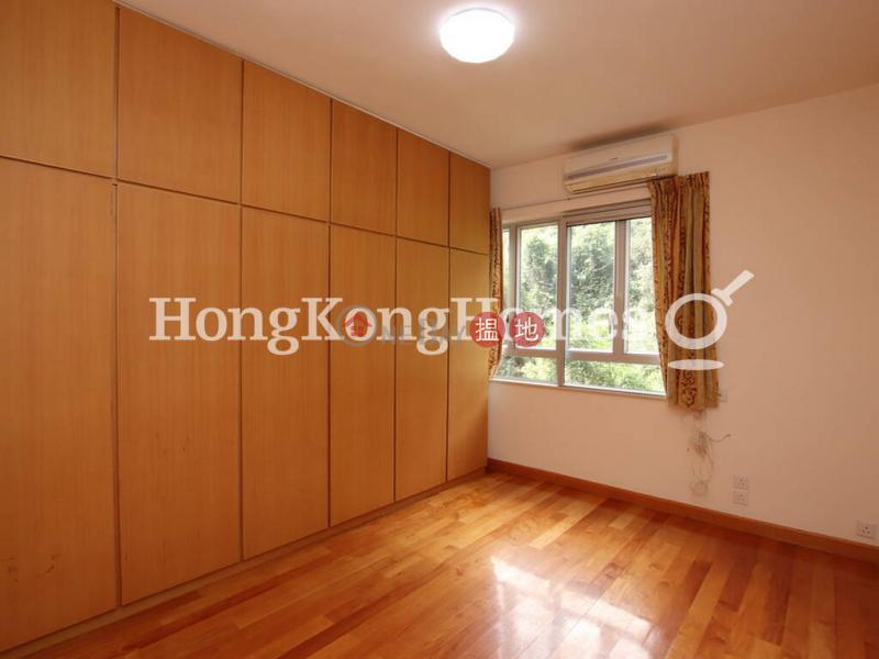 3 Bedroom Family Unit at Greenville Gardens | For Sale | 14-17 Shiu Fai Terrace | Wan Chai District, Hong Kong | Sales, HK$ 25M