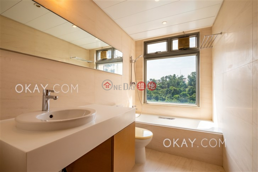 Property Search Hong Kong | OneDay | Residential Rental Listings | Luxurious 4 bedroom with balcony & parking | Rental