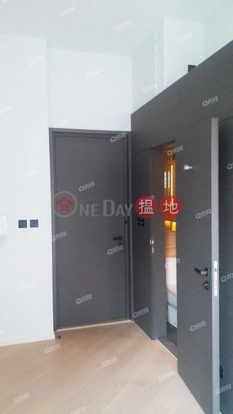 Artisan House | Low, Residential Rental Listings, HK$ 17,000/ month