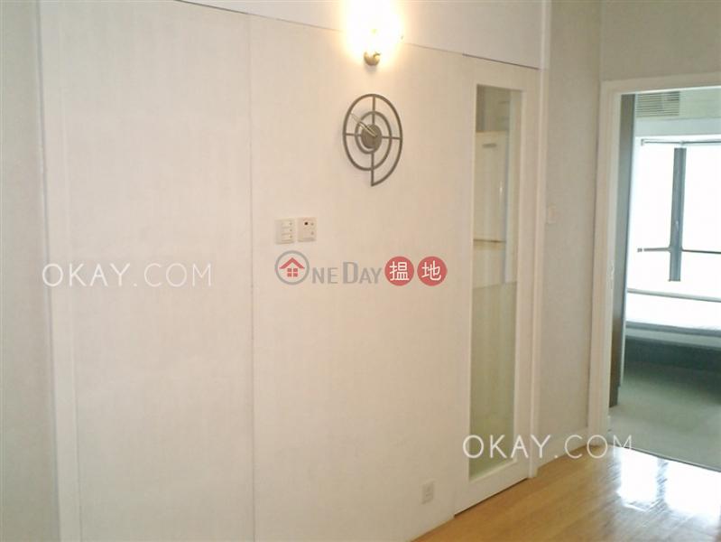 景雅花園高層-住宅-出租樓盤-HK$ 29,900/ 月