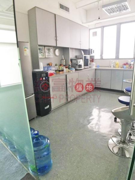 HK$ 88,000/ month Midas Plaza, Wong Tai Sin District | Midas Plaza