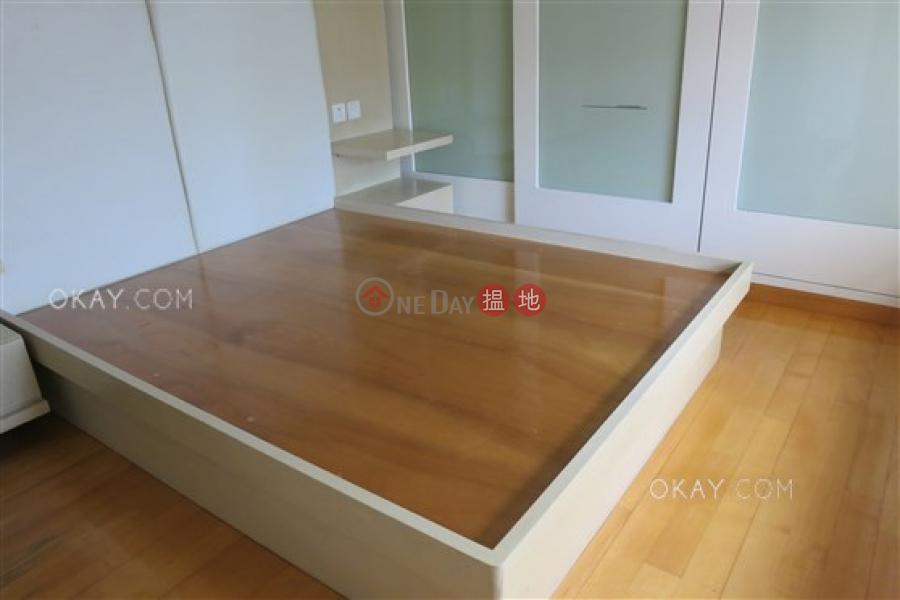 Blessings Garden | High, Residential | Sales Listings HK$ 25M