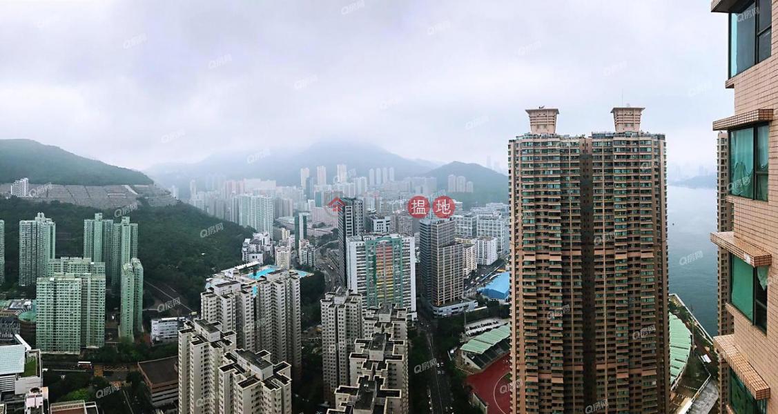 藍灣半島 3座高層-住宅出售樓盤-HK$ 850萬