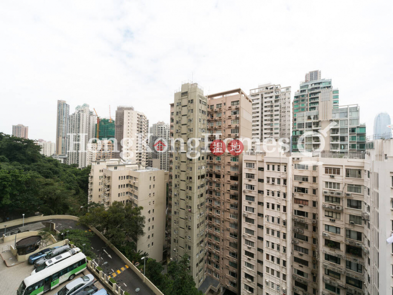 Property Search Hong Kong | OneDay | Residential Rental Listings | 3 Bedroom Family Unit for Rent at Pearl Gardens