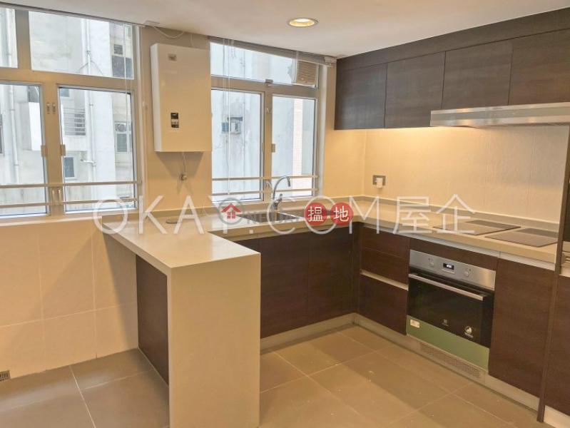 香港搵樓|租樓|二手盤|買樓| 搵地 | 住宅出租樓盤-1房1廁,實用率高,星級會所聯邦花園出租單位