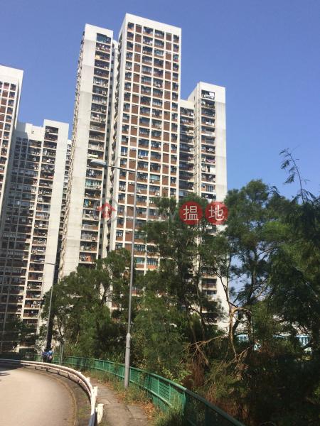 Fung Lin House Block C Sui Wo Court (Fung Lin House Block C Sui Wo Court) Fo Tan|搵地(OneDay)(2)
