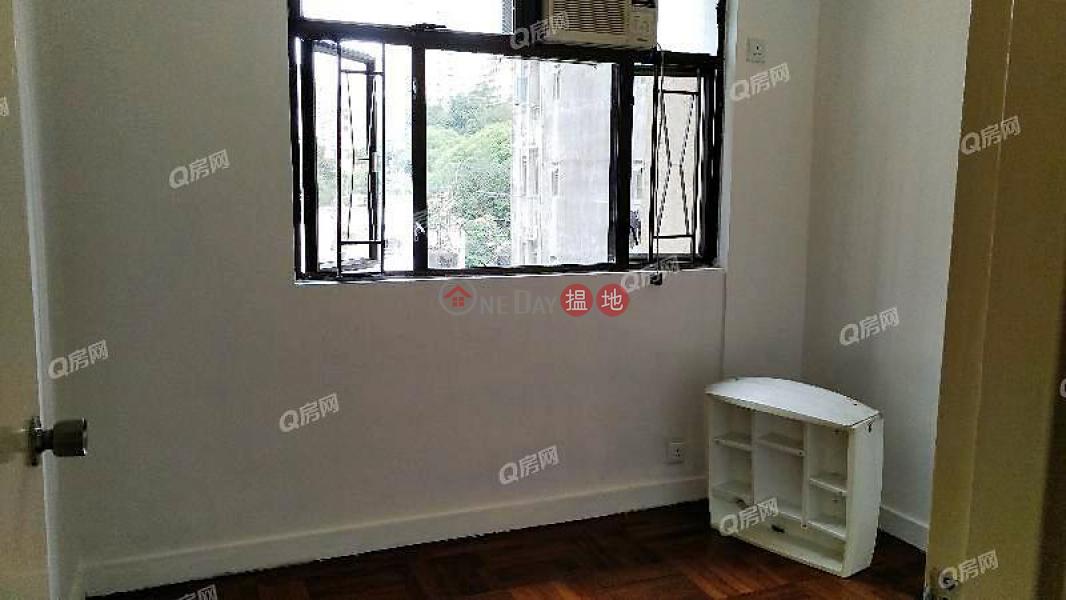香港搵樓|租樓|二手盤|買樓| 搵地 | 住宅-出租樓盤|豪宅地段,有匙即睇,核心地段,市場罕有,廳大房大《東南大廈租盤》