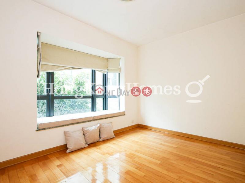 3 Bedroom Family Unit at La Mer Block 1-2   For Sale, 67-71 Bisney Road   Western District, Hong Kong Sales HK$ 41M