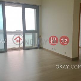 Lovely 2 bedroom on high floor with sea views & balcony | Rental|Phase 4 Bel-Air On The Peak Residence Bel-Air(Phase 4 Bel-Air On The Peak Residence Bel-Air)Rental Listings (OKAY-R102128)_0