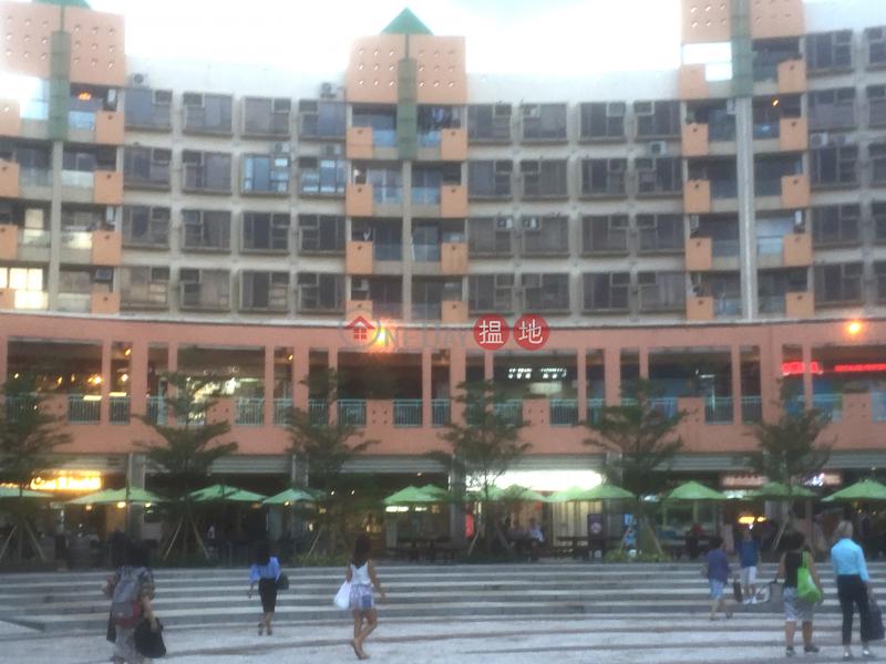 愉景灣廣場 (Discovery Bay Plaza Apartments) 愉景灣|搵地(OneDay)(2)