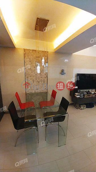 Property Search Hong Kong   OneDay   Residential   Rental Listings 7-8 Fung Fai Terrace   2 bedroom Mid Floor Flat for Rent