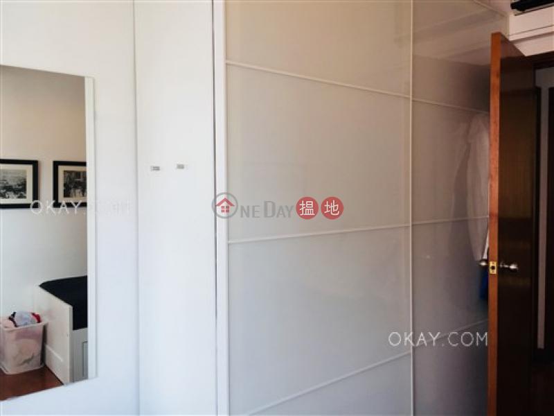 香港搵樓|租樓|二手盤|買樓| 搵地 | 住宅出租樓盤-2房1廁,實用率高,極高層,星級會所《曉峰閣出租單位》