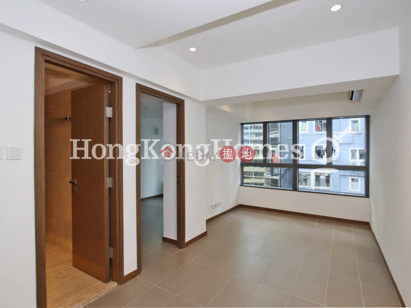 1 Bed Unit for Rent at Takan Lodge, Takan Lodge 德安樓 Rental Listings | Wan Chai District (Proway-LID161329R)