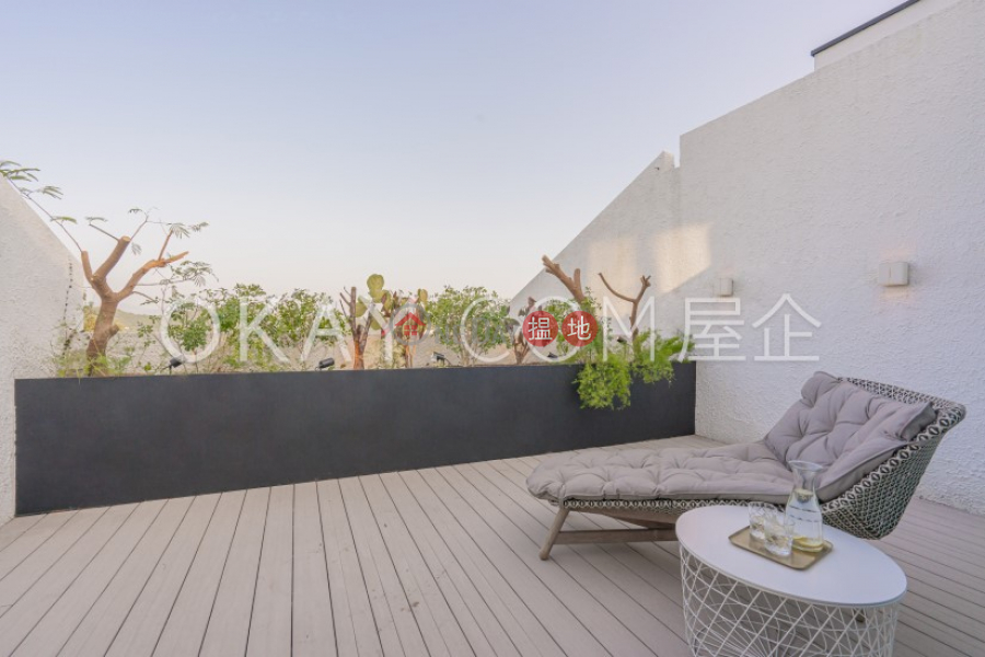 Property Search Hong Kong   OneDay   Residential Sales Listings, Rare house with terrace, balcony   For Sale