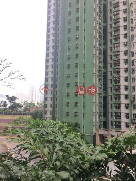 Yan Pak House (Block E) Hong Pak Court (Yan Pak House (Block E) Hong Pak Court) Lam Tin|搵地(OneDay)(2)