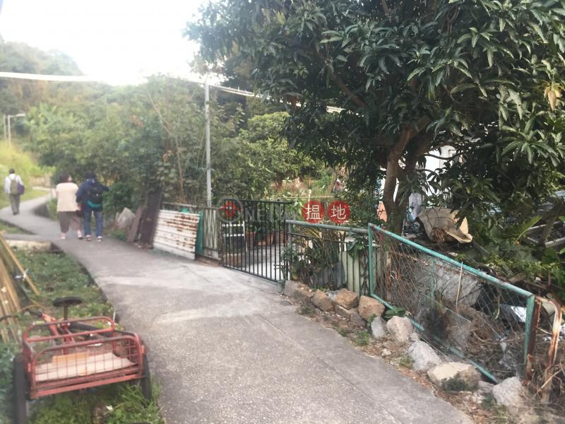 Tai Lung Chuen Village House (Tai Lung Chuen Village House) Peng Chau|搵地(OneDay)(1)