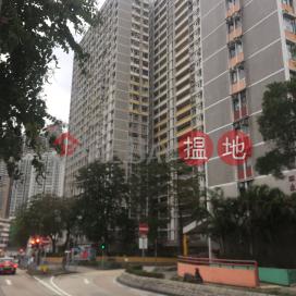 Choi Tung House Tung Tau (II) Estate,Kowloon City, Kowloon