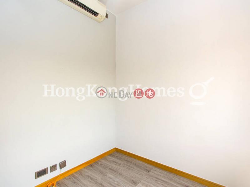 凱譽未知-住宅出售樓盤-HK$ 1,380萬