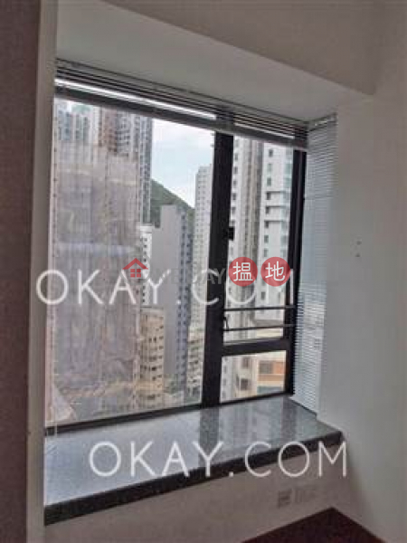 Gorgeous 3 bedroom on high floor | For Sale 3 Ying Fai Terrace | Western District | Hong Kong | Sales HK$ 13M