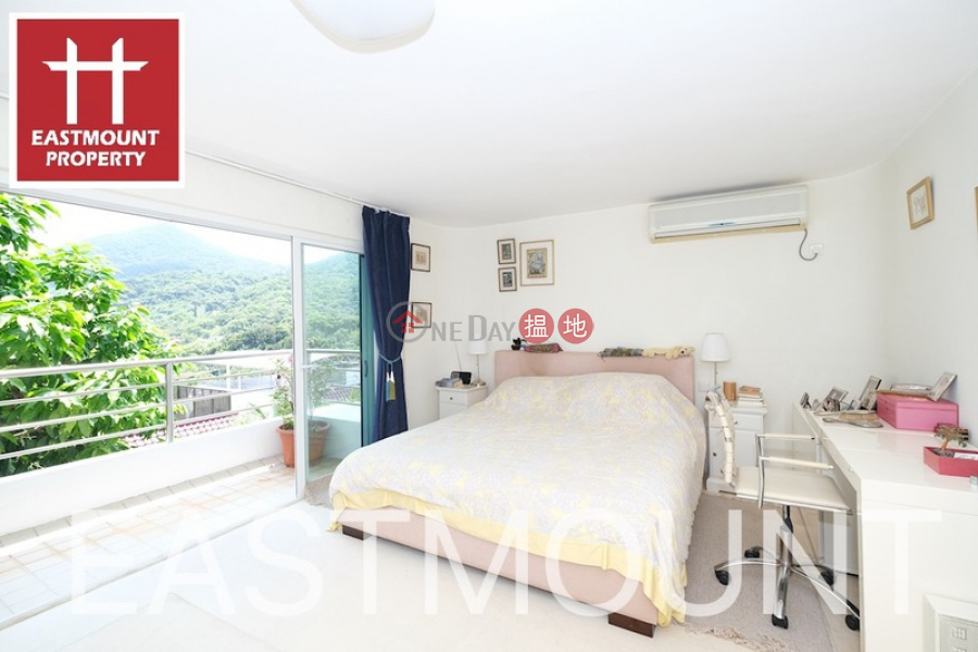 Sai Kung Village House | Property For Sale in Venice Villa, Ho Chung Road 蠔涌路柏濤軒-Corner, Complex | Property ID:2577 | House 14 Venice Villa 柏濤軒 洋房14 Sales Listings