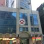99廣場 (99 Plaza) 荃灣大河道99號|- 搵地(OneDay)(2)