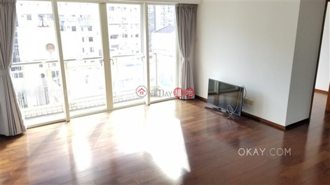 香港搵樓|租樓|二手盤|買樓| 搵地 | 住宅出售樓盤|3房2廁,極高層,星級會所,可養寵物《聚賢居出售單位》