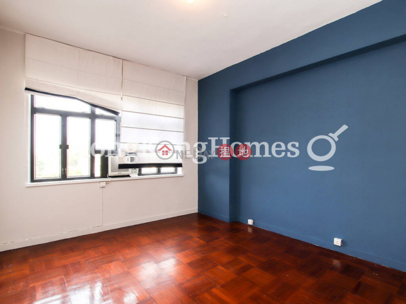 Property Search Hong Kong   OneDay   Residential   Rental Listings   3 Bedroom Family Unit for Rent at 71 Perkins Road