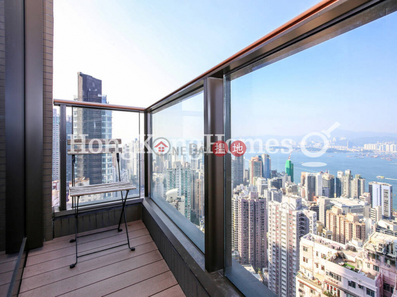 Property Search Hong Kong   OneDay   Residential, Rental Listings 2 Bedroom Unit for Rent at Alassio