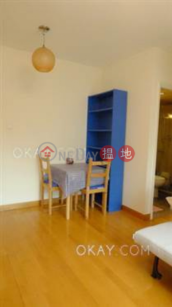 Property Search Hong Kong | OneDay | Residential Sales Listings Lovely 1 bedroom in Sheung Wan | For Sale