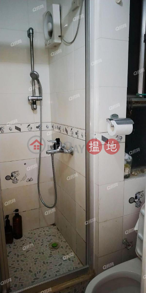 Ming Yuet Building | High Floor Flat for Sale | Ming Yuet Building 明月大廈 Sales Listings