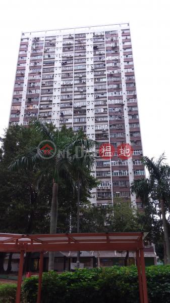 富東樓東頭(二)邨 (Fu Tung House Tung Tau (II) Estate) 九龍城|搵地(OneDay)(1)