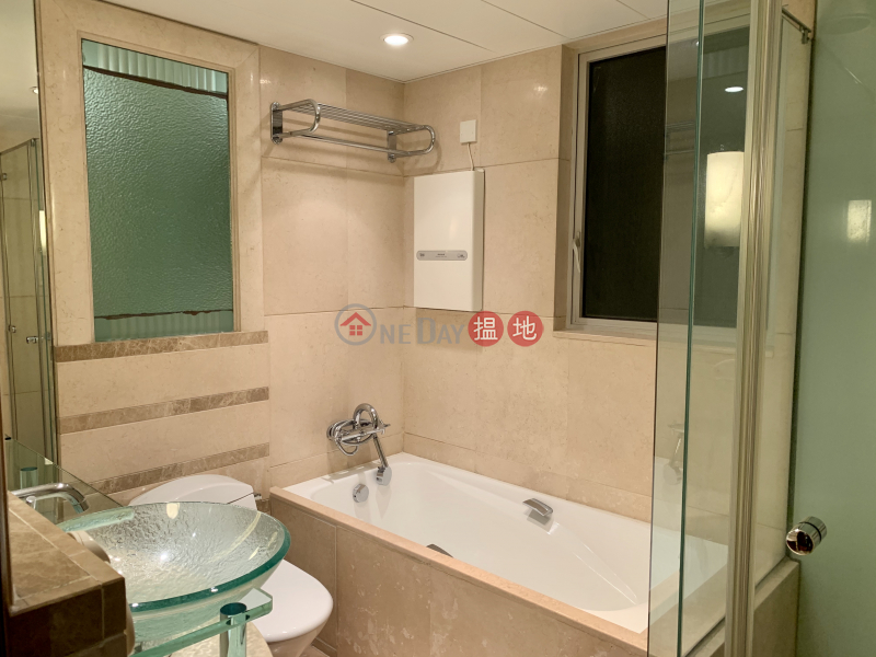 Harbourside, 1 Austin Road West | Yau Tsim Mong, Hong Kong, Rental, HK$ 56,000/ month