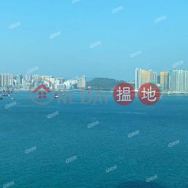 Tower 8 Island Resort | 3 bedroom Low Floor Flat for Sale|Tower 8 Island Resort(Tower 8 Island Resort)Sales Listings (XGGD737702296)_0