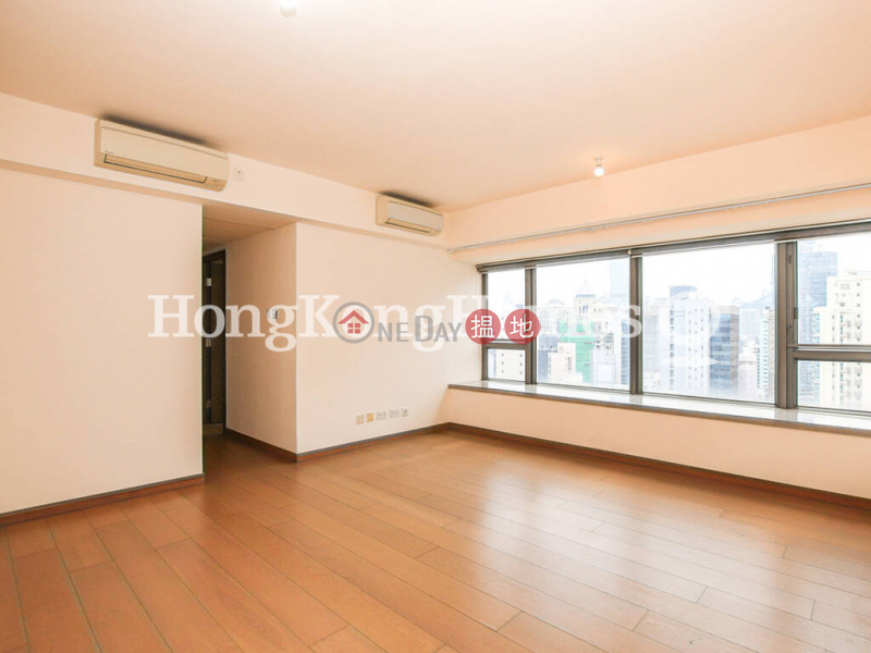 3 Bedroom Family Unit for Rent at Centre Point, 72 Staunton Street   Central District, Hong Kong Rental, HK$ 50,000/ month