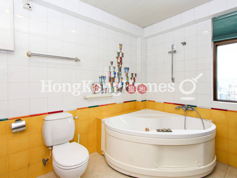 3 Bedroom Family Unit for Rent at Swiss Towers   Swiss Towers 瑞士花園 Rental Listings