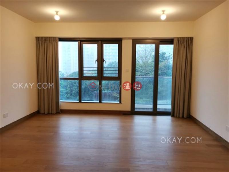 香港搵樓|租樓|二手盤|買樓| 搵地 | 住宅-出售樓盤-4房3廁,連車位,露台,獨立屋《琨崙出售單位》
