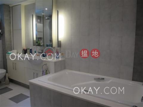 4房2廁,實用率高,海景,連車位《寶城大廈出售單位》|寶城大廈(Po Shan Mansions)出售樓盤 (OKAY-S33165)_0