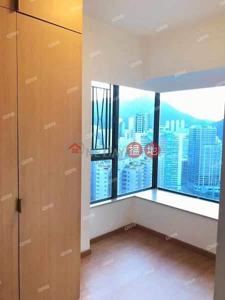 Tower 5 Island Resort | 3 bedroom Mid Floor Flat for Rent | Tower 5 Island Resort 藍灣半島 5座 Rental Listings