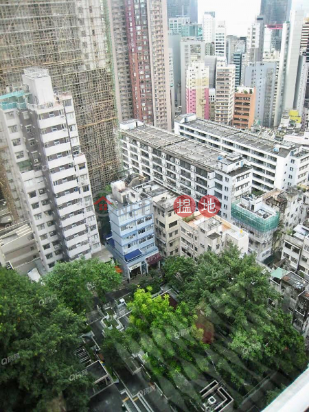 Ying Pont Building | High Floor Flat for Sale | Ying Pont Building 英邦大廈 Sales Listings