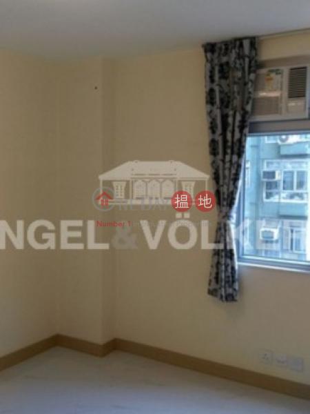 Mei Foo Sun Chuen Phase 2 High Residential Sales Listings, HK$ 14.5M