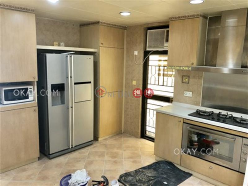 4房4廁,實用率高,海景,星級會所《蔚陽3期海蜂徑2號出租單位》|蔚陽3期海蜂徑2號(Phase 3 Headland Village, 2 Seabee Lane)出租樓盤 (OKAY-R9770)