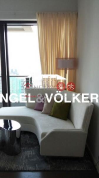 蘇豪區一房筍盤出售|住宅單位1加冕臺 | 中區-香港|出售HK$ 1,400萬
