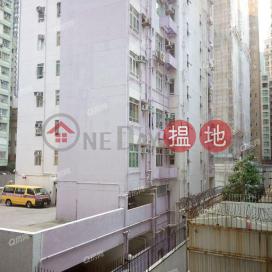 內街清靜,乾淨企理,即買即住,投資首選,實用靚則《景祥大樓買賣盤》|景祥大樓(King Cheung Mansion)出售樓盤 (XGGD733800131)_0